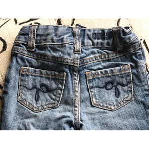 ♥️💵 3 FOR $10!!! GUESS jeans!!👖